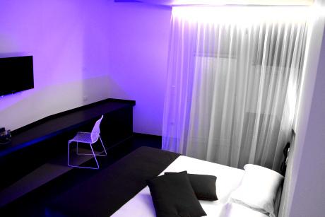 design room - hotel pineta monsano jesi